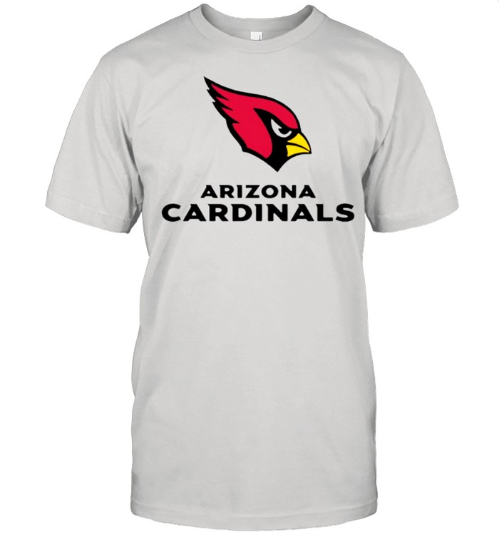 JJ Watt Arizona Cardinal shirt Classic Men's T-shirt