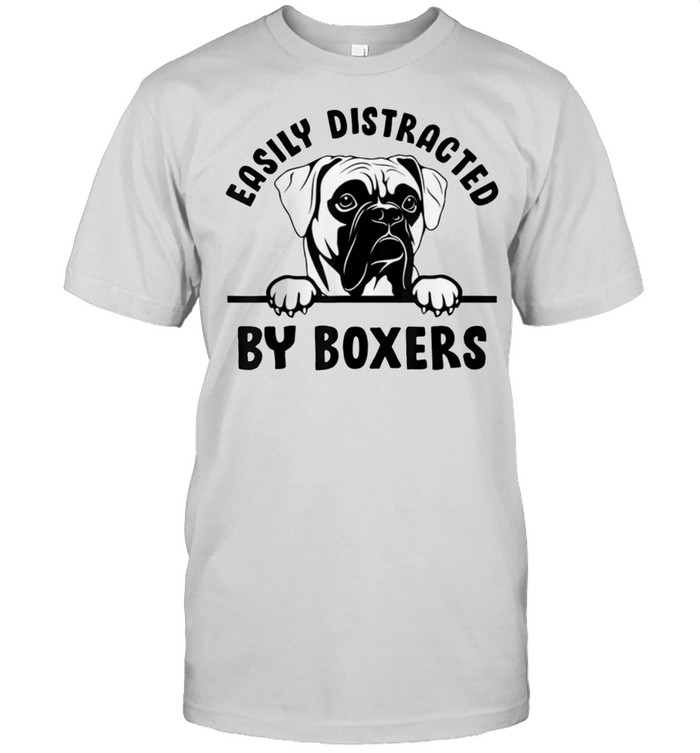 Promoted To Big Sister Classic shirt Classic Men's T-shirt