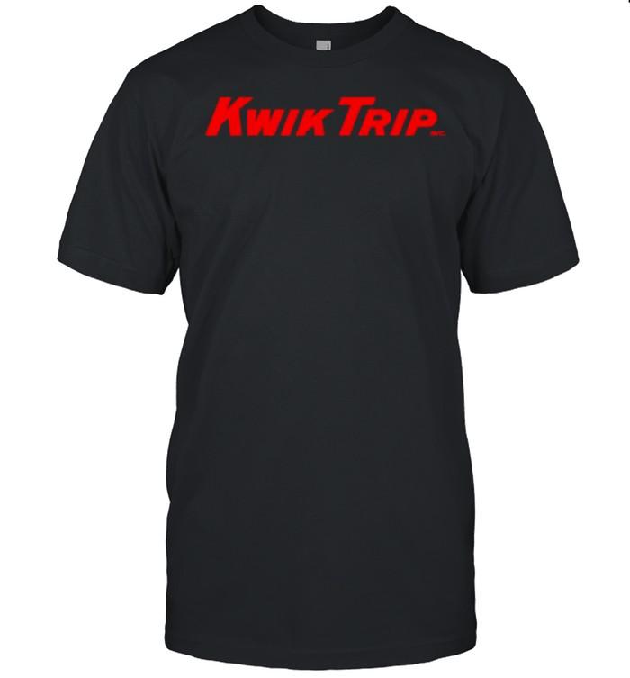 Kwik Trip Merch  Classic Men's T-shirt