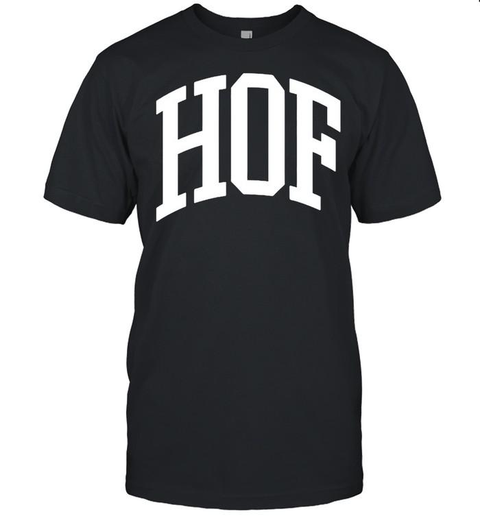 Polo G Capalot Hof shirt Classic Men's T-shirt