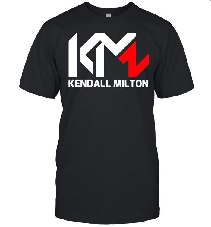 Kendall Milton shirt Classic Men's T-shirt