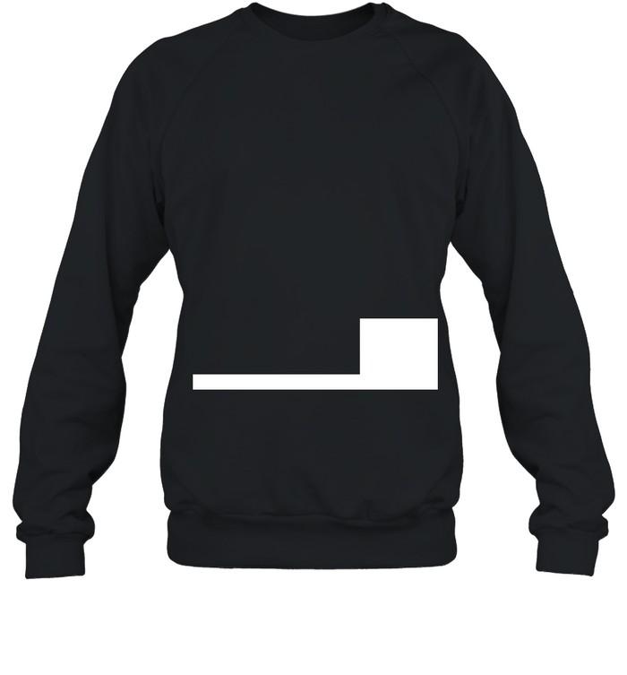 Baltimore Ravens Mark Andrews cartoon shirt Unisex Sweatshirt